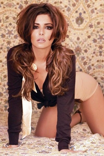 Love these PonyTails.... http://www.modelsdirect.com/news/index.html