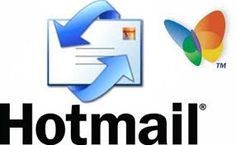 hotmail password not working on iphone, reset not working, on ipad, Mobile Phone ipad hotmail password reset not working msn messenger forgot password How Can I Restore My Hotmail Password? this is simple and easy way to recover Hotmail password reset. Just call hotmail customer service Phone Number for fix all kinds of Hotmail issue
