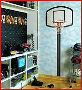Paint spectator and sport scenes on the walls, have some fun in the room and embellish your spectators with craft materials. Description from boysthemebedrooms.com. I searched for this on bing.com/images