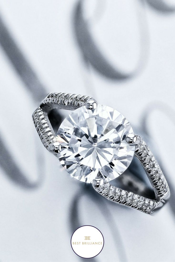 65 best wedding jewelry images on pinterest affordable for Jh jewelry guarantee 2 years