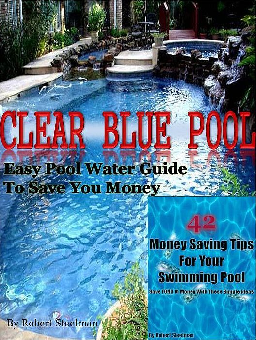 Swimming Pool Water Delivery Provides A Bulk Water Delivery System To Meet Your Needs. Water Delivery Services Are Available Throughout The Country.