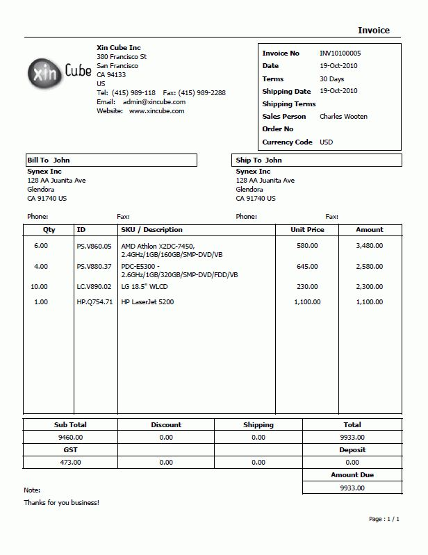 Invoice Template South Africa 11 Best Photography Images On Pinterest  Pets Adorable Animals And .