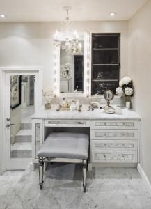 Kitchens and bathrooms by design