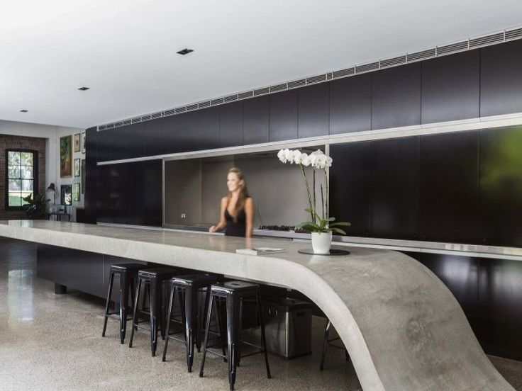 1000 Images About Kitchen On Pinterest Design Files