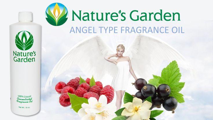 81 Best Fragrance Oil Videos Images On Pinterest Fragrance Oil Garden And Gardens