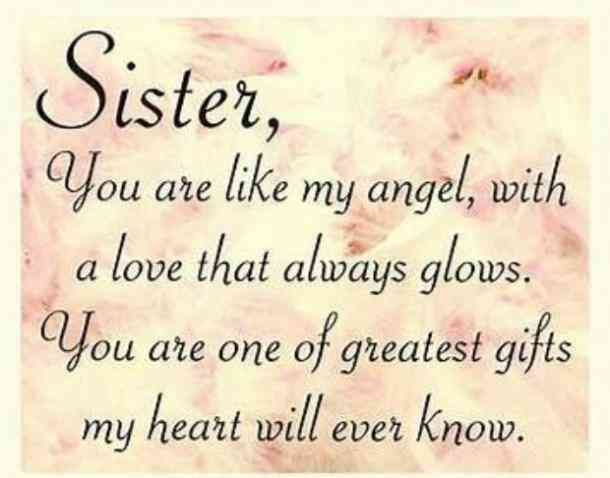 Love You Sister Quotes In Hindi: Best 25+ My Sister Ideas On Pinterest