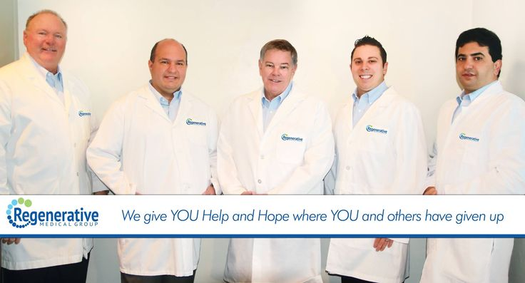 We proudly present to you the RMG Physician Team, which counts as one of the most successful and innovative Medical Groups in the USA.