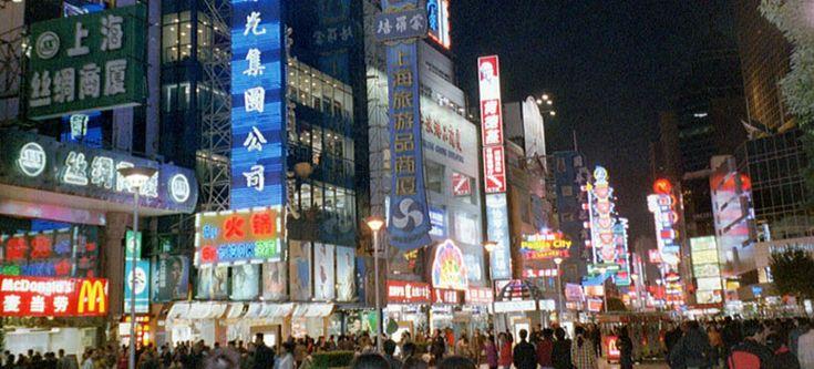 La historia de Shanghai, I parte - http://www.absolut-china.com/la-historia-de-shanghai-i-parte/