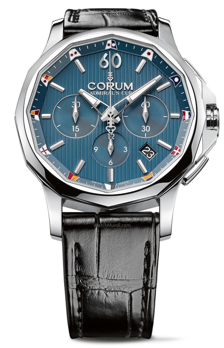 1000 images about corum watches on pinterest for Corum watches