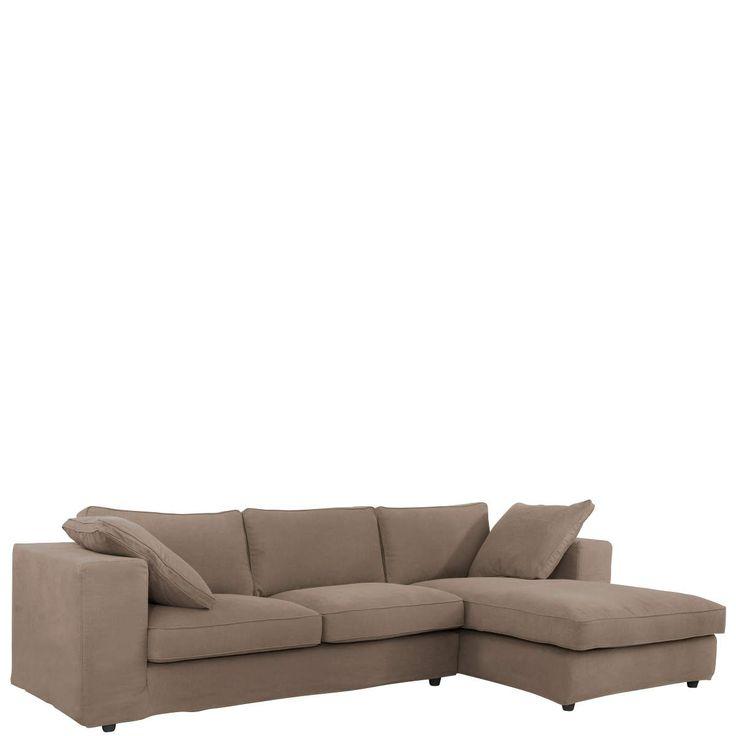 Schrankbett mit sofa ikea interessante ideen f r die gestaltung eines raumes in Schrankbett mit integriertem sofa
