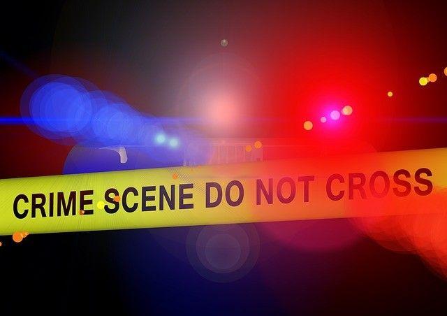 Polizisten erschießen Messerangreifer in Duisburg Rheinhausen