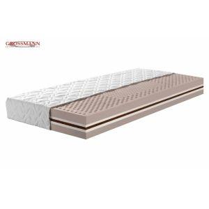 Zobrazit detail zboží: Matrace latexová Xena 100% latex (Latexové matrace)