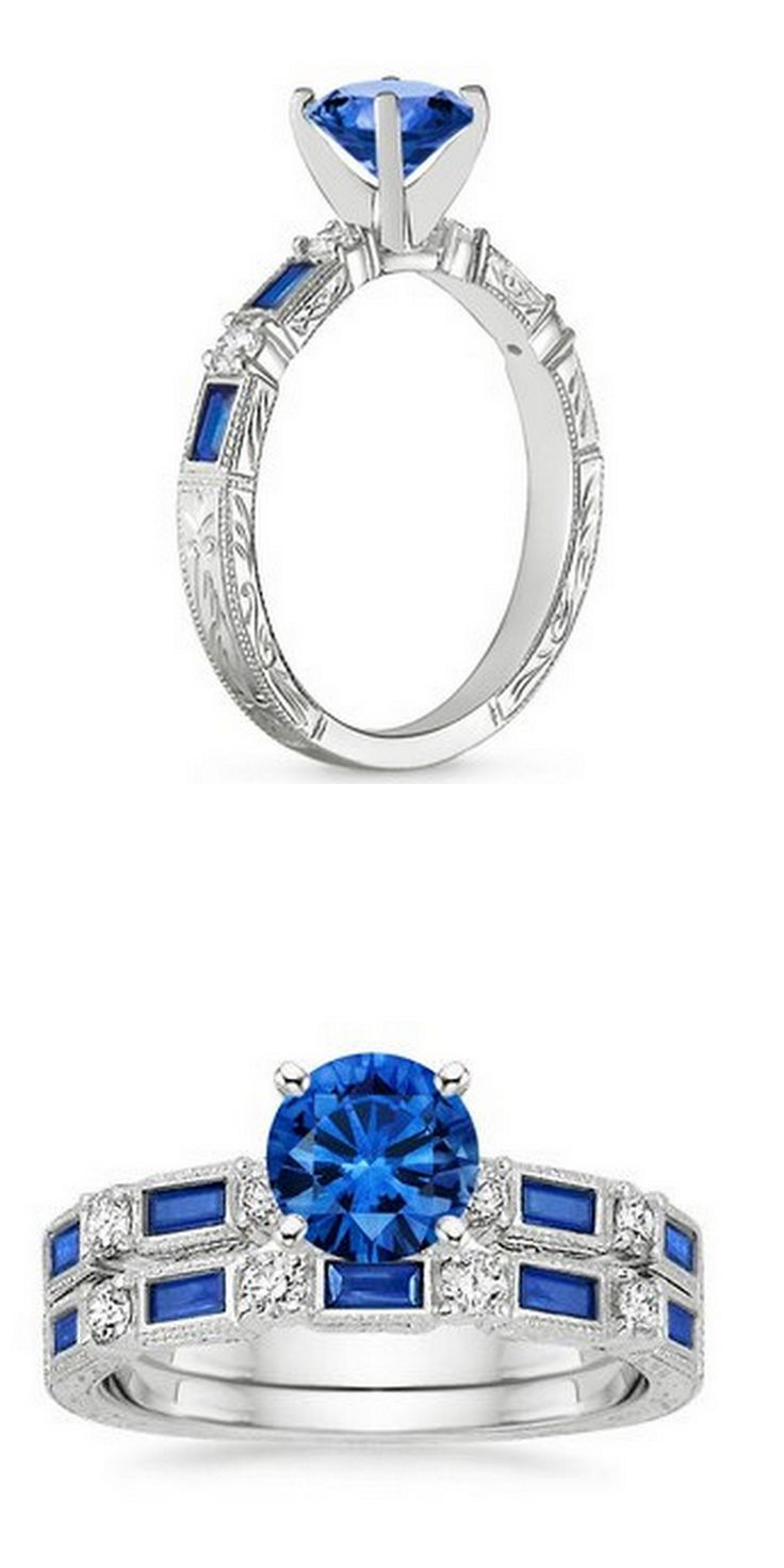 Best 25+ R2d2 Ring Ideas Only On Pinterest  Zelda Ring, Rd D2 And Crazy  Inventions