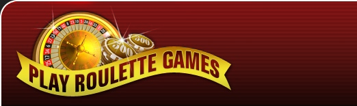 Play Roulette Games - Play Online Roulette - Top Roulette Casinos #how_to_play_roulette_online #Best_places_to_play_roulette_online