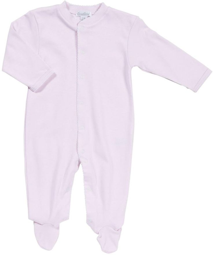 26 Best Onesies Pajamas Images On Pinterest Babies Clothes