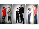 lifestyle how to get perfect height in few days contact :- Dr Hashmi #Calls  #9999156291