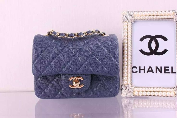 chanel Bag, ID : 29339(FORSALE:a@yybags.com), chanel handbags buy, can you buy chanel online, chanel designer handbag brands, can i buy chanel bags online, chanel shop backpacks, chanel one strap backpack for kids, buy chanel bags, chanel vintage shop online, chanel mens wallets sale, chennel bags, chanel online store bags #chanelBag #chanel #chanel #show