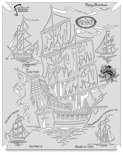 flying dutchman spongebob coloring pages - photo#3