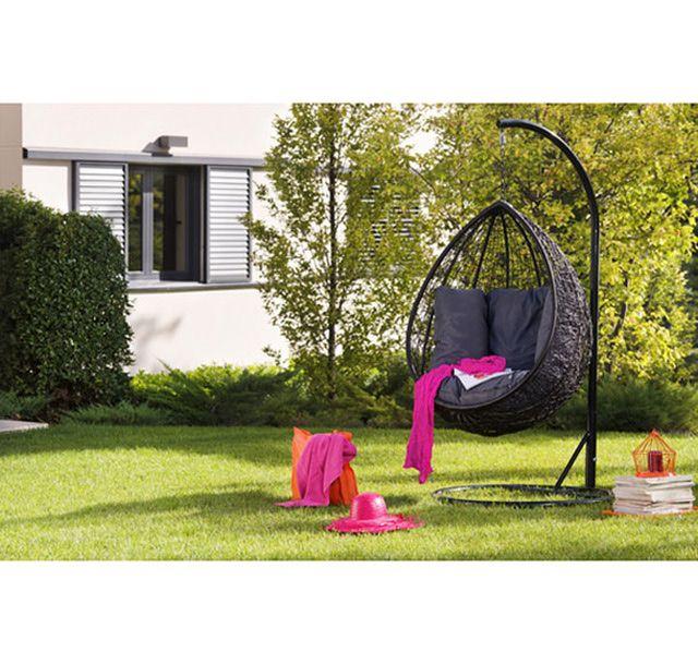 Muebles para terrazas y jardines catalogo muebles terraza for Muebles bambu pdf