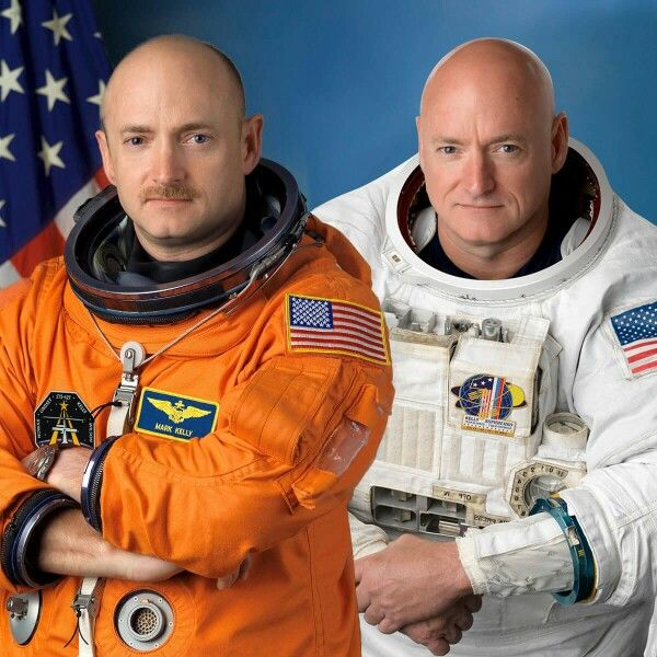 mark kelly astronaut speaking engagements - photo #8