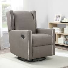 Image result for very nice cribs canada
