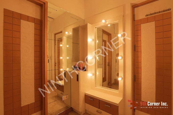 Best Salon Interior Design Ideas @ http://www.ninthcorner.com