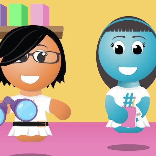 The Scientific Method Video is a science video that teaches the seven steps of the scientific method. The Scientific Method video teaches kids about Observation, Question, Hypothesis, Prediction, Experiment, Analyze Data, and Draw a Conclusion. This is a Scientific Method Video for learning the steps of the Scientific Method.