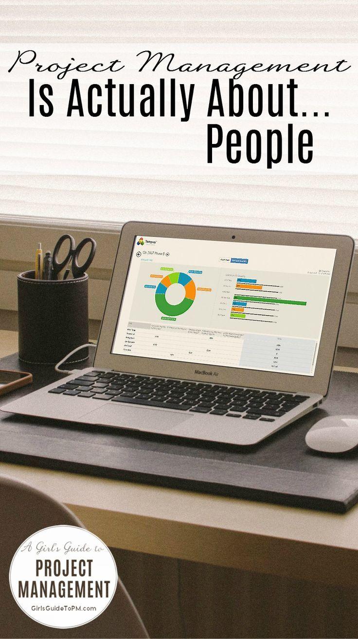 681 best project management ideas images on pinterest