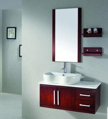 Decoration Storage Solutions For Small Bathroom Http