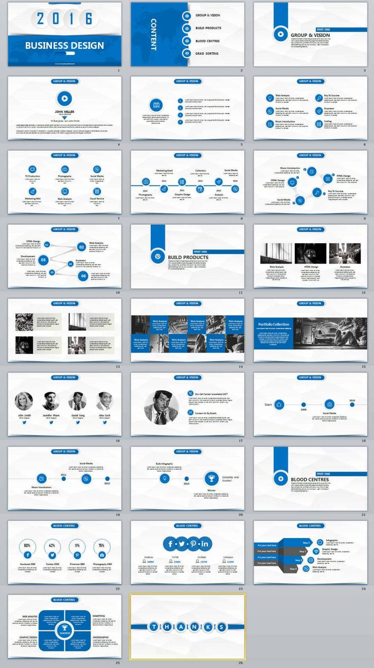 26+ Business Design Professional Powerpoint Templates | PowerPoint  Templates And Keynote Templates