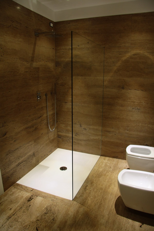 Scale interne in marmo formenton formenton pinterest scale interne scale e bagni - Scale interne in marmo ...