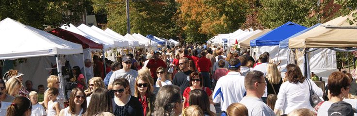 Annual Bardstown Arts, Crafts & Antiques Fair Saturday October 11 & Sunday October 12, 2014 Saturday 10am-6pm Sunday 10am-5pm Downtown Streets (4th-5th-Flaget Ave-Xavier Drive)