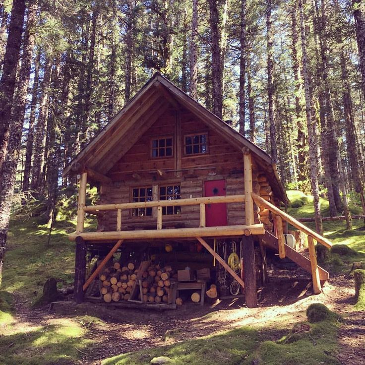 4922 best images about cabin time on pinterest