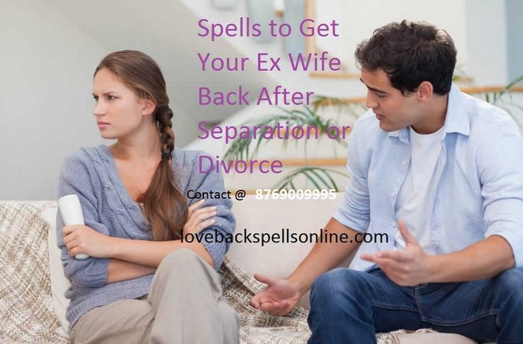 Love Back Spells Online on Twitter – Lost Love Back by Love Spells      If you are facing love relationship problems such as loosing lover, fight with a partner, break up with your girlfriend/boyfriend, etc. Then you can contact our love back spells expert Pandit Krishan Lal Guru Ji to get the solution of your problems by love spells. You can get these love back spells online also. For more info, Visit @ https://twitter.com/lovespellonline