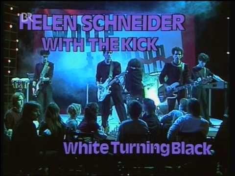 12,15,1983,#80er,84,Black,Bonamassa,disco,Folge,#Hardrock,Helen,helen schneider,Kick,Musikladen,Pop,#Saarland,Schneider,#Sound,the,turning,white,With [HQ] – Helen Schneider – With The Kick – White turning black – Musikladen – Folge 84 – 15.12.1983 - http://sound.saar.city/?p=17455