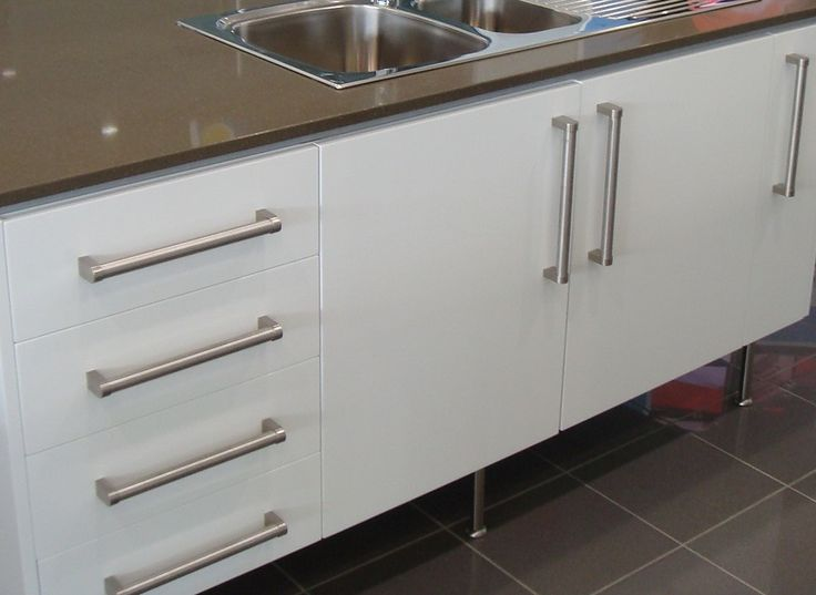 cool Awesome Kitchen Cabinet Handles 37 In Small Home ...