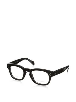 58% OFF Celine Women's 41332 807 Eyeglasses, Black
