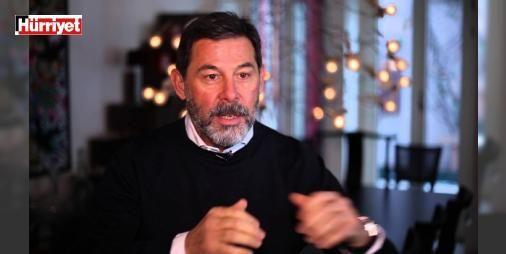 """Türkiyede şu sırada piyasa balayı günleri geçirmiyor : Boyner Grubu Yönetim Kurulu Başkanı ve CEOsu Cem Boyner """"Türkiyede şu sırada piyasa balayı günleri geçirmiyor. Ekmek gerçekten aslanın ağzında ve zorlukta yaratıcılığı tetikliyor"""" dedi.  http://www.haberdex.com/ekonomi/Turkiye-de-su-sirada-piyasa-balayi-gunleri-gecirmiyor/64884?kaynak=feeds #Ekonomi   #geçirmiyor #Türkiye #leri #Boyner #sırada"""
