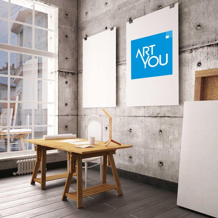 Consulte nossos serviços especiais para galerias, museus e grandes instituições. Confira em artyou.global/ #arte #software #app #nuvem #inovação #obradearte #museu #galeria #artista #curador #compartilhe #novo #fresh #young #jovem #web #free #gratis