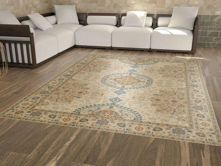 Dünya uygarlıklarının en köklülerinden biri olan Anadolu, motifleri ve tezhip sanatının nadide örneklerini her ayrıntısıyla seramiğe nakış nakış işlediğimiz Carpet,saz,def ve ipeksi bir deneyimle kullanıcısına takdim ediyoruz. #serenova #seramik #işyeri #dekorasyonu #workplace