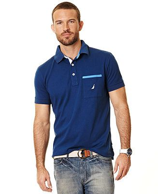 17 Best Images About Polo Shirts On Pinterest Express