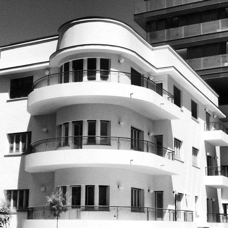 23 besten 20er bilder auf pinterest moderne architektur for Architektur 20er