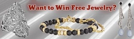 http://stealthestyle.com/ensembles/jewelry/fsf-tribal-hollywood-jewelry-giveaway/