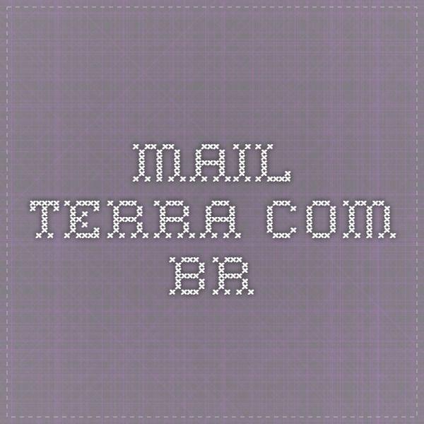 mail.terra.com.br