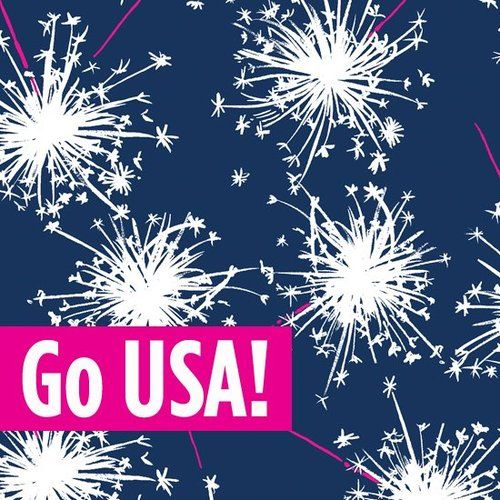 Go USA!Celebrities Usa, Blessed America, London 2012, The Games, God Blessed, London Olympics, Olympics 2012, 2012 London, Team Usa