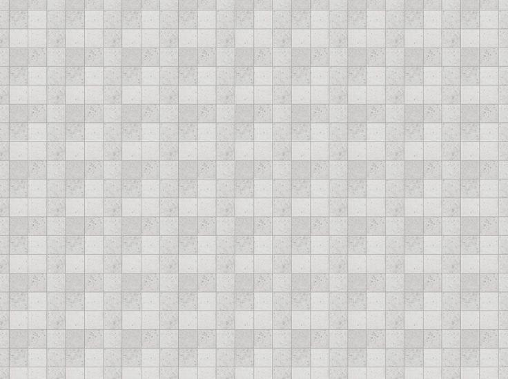 mosaic-texture0016