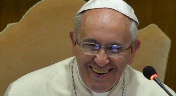 Carta al Papa Francisco contra el celibato por parte de mujeres amantes de curas