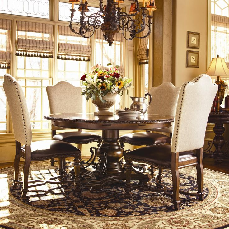 27 Best Dining Room Images On Pinterest Dining Room