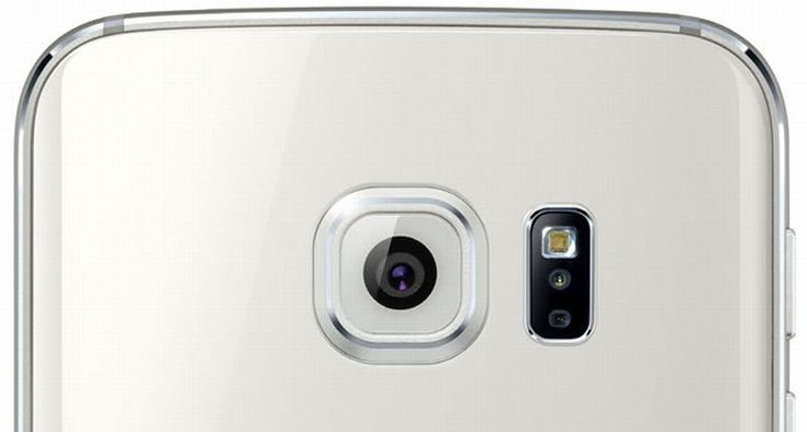 """New rumor claims Samsung Galaxy S7 will sport a 1/2"""" type 12MP rear camera - http://vr-zone.com/articles/new-rumor-claims-samsung-galaxy-s7-will-sport-12-type-12mp-rear-camera/101203.html"""