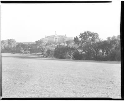 University Of Omaha Way Back When Omaha Pinterest University And Places